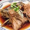 たなか寿司 - 料理写真: