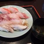 魚敬 - http://umasoul.blog81.fc2.com/blog-entry-1350.html