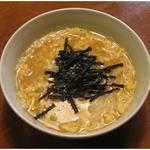 宇李 - トック(雑煮)