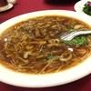 珍豪大飯店 - 料理写真:スープ