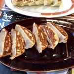 31271202 - 海老餃子