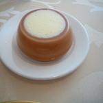 おいしんぼ - 発酵バター