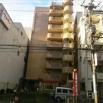 北海道第一ホテル サッポロ -