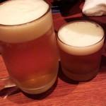 31274777 - ビール中と小