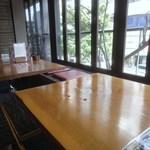 完全個室 和創作ダイニング 六 - 掘りごたつ席