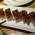31280405 - 豚丼