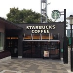 スターバックス・コーヒー - STARBUCKS COFFEE