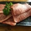 白老牛の店いわさき - 料理写真: