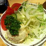 31291660 - 野菜サラダ(大)