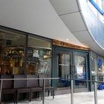 チェルシーカフェ - チェルシーカフェ 渋谷マークシティ店 (CHELSEA CAFE)