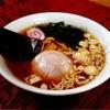 やきとり藤岡 - 料理写真: