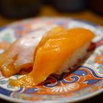 回転寿司羊蹄丸 -