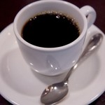 UCC CAFE PLAZA - ブレンドコーヒー