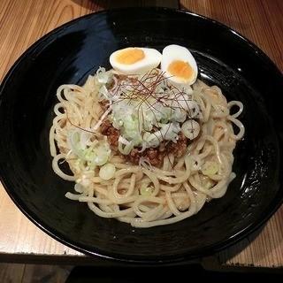 赤道ラーメン - 料理写真: