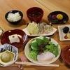 稲泉農園 cafe Orchard - 料理写真:おまかせ野菜ご膳   1500円