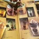 OLDTOWN WHITE COFFEE BRICKFIELDS -
