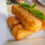 PROA Restaurant Guam -