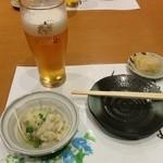 Sumibikushiyakiyakitatsu - 2014.10