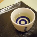 海つばめ - 四季のしらべ(熊野古道酵母使用)