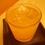 海つばめ - 甘夏酒