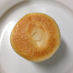 31330207 - クリームパン(170円)