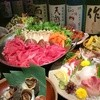 じぁんが - 料理写真: