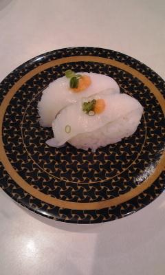 はま寿司 7号能代店