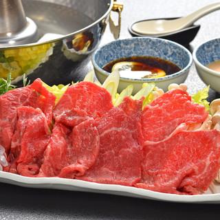 会津の味は田事にあり
