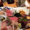 Shunsaiteihide - 料理写真: