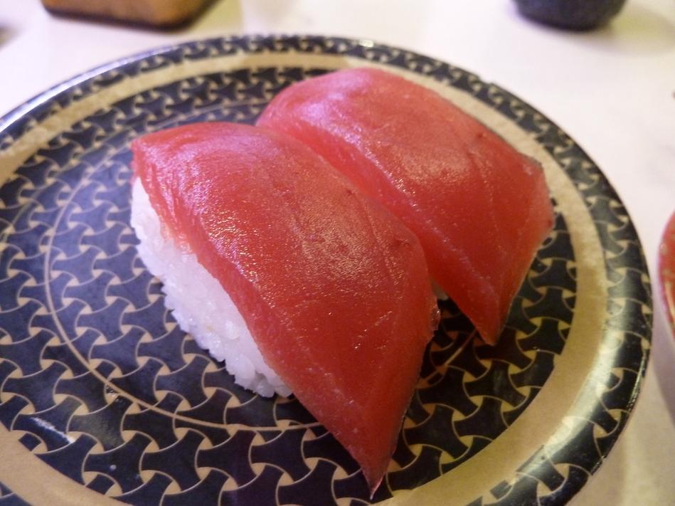 はま寿司 幸手上高野店