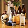 ★★★オール 飲み放題★★★    ≪120分 中国酒も含む80種類以上 ≫