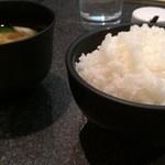 肉の割烹 田村  菊水元町店 -
