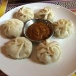 インドネパール料理 ラージャ -