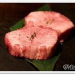焼肉×バル マルウシミート 銀座2丁目店
