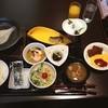 和食・茶房 養浩館 - 料理写真:おはよー(^o^)/ホテルモーニン❗️