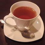 キット ココニール - 紅茶