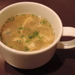 キット ココニール - スープ