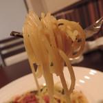 キット ココニール - パスタの麺