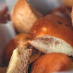 トントンレミー - ランチにくるパン