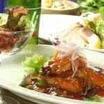 FOOD&SPORTS BAR&DARTS Jenny's -
