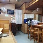 坦々厨房 -