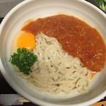 31392051 - 釜玉B-RS  800円