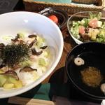 くだもんや YUKKO - フツーツちらし寿司