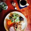 ハナイグチ - 料理写真:ハナイグチプレート