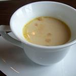 31414771 - スープ