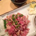 もんじゃ焼き 木村屋 豊田店