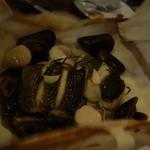アルルの食堂 urura -