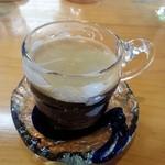 31416506 - コーヒー