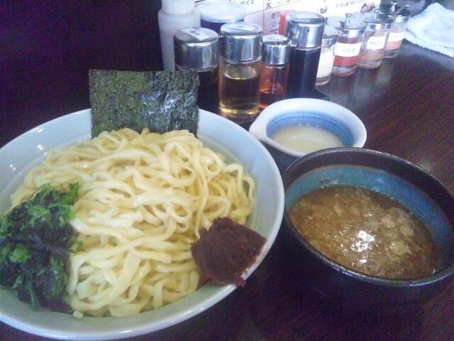 増田家 海浜幕張店