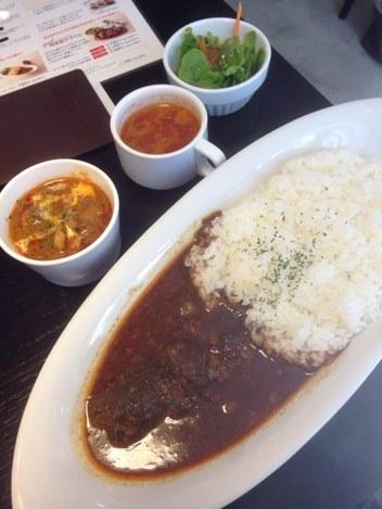 Meet Meats 5バル  高田馬場店